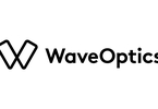 waveoptics-raises-26m-to-scale-business-and-support-international-expansion-in-its-first-stage-of-series-c-funding