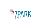 Access here alternative investment news about Vista Equity Partners Acquires 7park Data To Accelerate Growth In Data Analytics Market