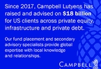 Access here alternative investment news about Sailing Capital Targets $1.5B For Sophomore Fund: Bloomberg
