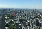 Access here alternative investment news about Ubs And Apg Form Japanese Residential Property Venture | Swfi - Sovereign Wealth Fund Institute