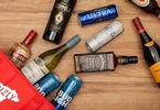 Access here alternative investment news about Online Liquor Store Drizly Just Landed $34.5M In Fresh Funding - Techcrunch