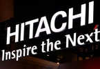 hitachi-moves-to-buy-abbs-power-grid-unit-for-7bn-report