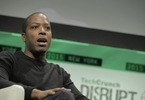 procter-gamble-acquires-walker-company-tristan-walker-will-remain-as-ceo-techcrunch
