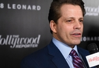 scaramucci-touts-swank-hotel-as-an-opportunity-zone-investment-national-real-estate-investor