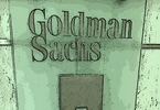 goldman-sachs-buys-weyerhaeuser-spin-off-am-unit-from-lindsay-goldberg-swfi-sovereign-wealth-fund-institute