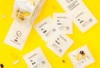 lemonbox-which-brings-us-vitamins-to-chinese-consumers-raises-2m-techcrunch