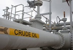 Access here alternative investment news about Oil Prices Drop Amid China Economy Worries, But Output Cuts Support