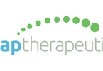Access here alternative investment news about Leap Therapeutics Presents Trx518 Data At Esmo Immuno-oncology Congress 2018 And Updated Data From Dkn-01 Study In Biliary Tract Cancer