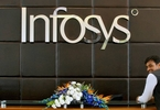 Access here alternative investment news about Infosys Forms Venture In Japan With Hitachi, Others - Nikkei Asian Review