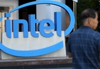 Access here alternative investment news about Intel, Tpg In Talks To Sell Mcafee To Thoma Bravo