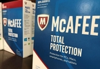 Access here alternative investment news about Intel, Tpg In Talks To Sell Mcafee To Thoma Bravo For Over $4.2 Billion: Cnbc