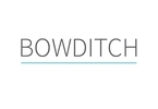Access here alternative investment news about Op Funds Expand Deferral Paths For Cre Investors | Bowditch & Dewey