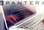 "Access here alternative investment news about 25% Of Pantera's Backed Projects Might Be The Next ""victims"" Of The Sec"