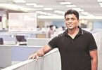 Access here alternative investment news about Naspers, Cppib Invest USD 540 Mn In Byju's | Business Standard News