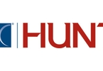 Access here alternative investment news about Hunt Real Estate Capital Finances The Acquisition Of Two Multifamily Properties Located In Arizona For The Same Sponsor