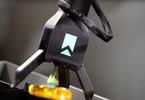 Access here alternative investment news about Righthand Robotics Grabs $23M In Funding - Techcrunch