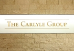 Access here alternative investment news about Carlyle Nearing Deal To Buy Standardaero For More Than $5 Billion: Sources
