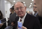 Access here alternative investment news about Sen. Lamar Alexander, Top Capitol Hill Republican On Education, To Retire - Education Week