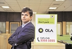 ola-invests-100m-in-scooter-sharing-startup-vogo