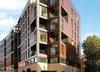 washington State Puts $500M Into Evergreen Real Estate Partners | News | Ipe Ra