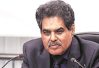 sebi-concerned-as-rs-600-bn-worth-of-approved-ipos-are-yet-to-hit-market-business-standard-news