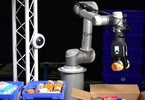 Access here alternative investment news about Big Round For Robotics Company Picking Up Where Kiva Left Off