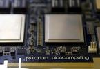 micron-sales-profit-miss-estimates-as-chip-glut-hurts-prices-exEyKcGVDVZNwhF8UMSEoE