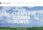 shell-eastern-petroleum-to-acquire-49-stake-in-cleantech-solar-the-financial-express