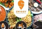 swiggy-raises-1-bn-funding-led-by-naspers