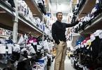 singapores-luxury-e-commerce-startup-reebonz-announces-merger-ahead-of-nasdaq-listing