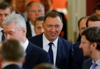 Access here alternative investment news about Russian Tycoon In Gaz Sanctions Talks; Investors Get More Time