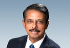 Access here alternative investment news about City Of San Jose Leveraging Its Proximity To Silicon Valley | CIO Prabhu Palani | Q&A