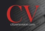 pa-pension-funds-need-new-investment-approach-news-citizens-voice