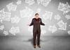 10 Reasons To Avoid Executive Leadership Coaches Like The Plague