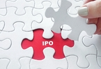 shriram-properties-files-ipo-papers-with-sebi-plans-to-raise-rs-25-bn-business-standard-news