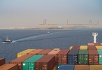 Access here alternative investment news about Saudi Ports Authority Implements Reforms To Boost Non-oil Exports   Al Bawaba