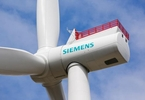 Access here alternative investment news about Siemens Gamesa Looks To Cut Offshore Wind Foundation Costs By 30%