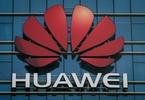 huawei-expects-21-revenue-rise-despite-unfair-treatment