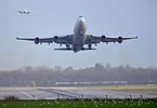 frances-vinci-in-37b-swoop-on-uks-gatwick-airport-GCQrL35YaKnDcS98JZXk25