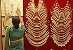 Access here alternative investment news about Gold Jewellery Demand Likely To Grow 6-7% In Medium To Long-term: Icra   Business Standard News