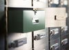 $100k In Valuables Mysteriously Vanished From Her Safe Box. Is This Big Bank Responsible?
