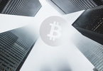 Access here alternative investment news about Blocktower Capital To Lose $1M After Betting Bitcoin Would Hit $50,000