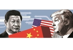 Access here alternative investment news about Trade Wars Cost U.S., China Agri Industries Billions In 2018