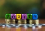 Access here alternative investment news about Private Equity Firms Bet On Control Deals, High-Value Exits