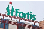 fortis-healthcare-appoints-shirish-moreshwar-apte-as-vice-chairman-business-standard-news