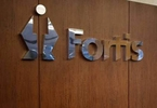 Access here alternative investment news about Fortis Healthcare Appoints Shirish Moreshwar Apte As Vice-chairman - The Financial Express