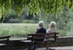 quebec-pension-plan-benefits-to-rise-by-23-on-jan-1