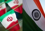 iran-to-invest-about-rs-1500-crore-to-boost-capacity-of-chennai-petroleum-the-financial-express