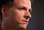 hedge-fund-all-star-david-einhorn-posts-his-worst-year-ever-losing-34-in-2018
