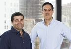 inside-the-mind-of-a-nyc-vc-cyrus-massoumi-and-slava-rubin-of-humbition